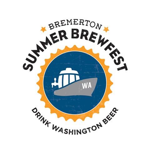 http://washingtonbeer.com/festivals/bremerton-summer-brewFest.php