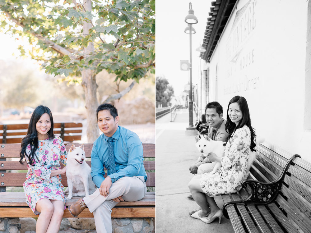 jennifer-jayn-photography-san-juan-capistrano-engagement-session-02.jpg