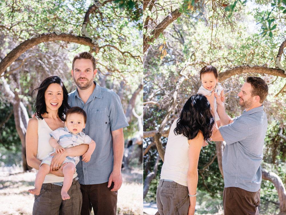 jennifer-jayn-photography-joaquin-miller-park-family-portrait-session-08.jpg
