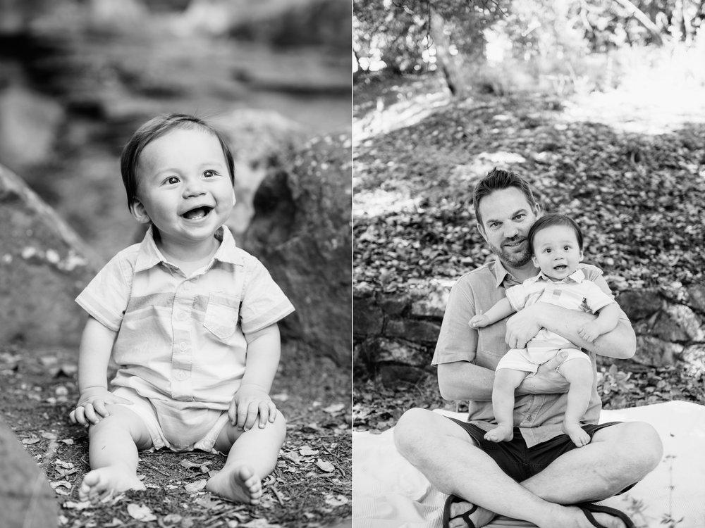 jennifer-jayn-photography-joaquin-miller-park-family-portrait-session-12.jpg