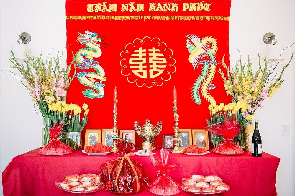 jennifer-jayn-photography-los-altos-wedding-vietnamese-tea-ceremony_0007.jpg