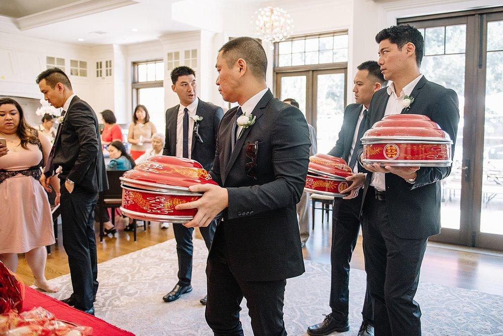 jennifer-jayn-photography-los-altos-wedding-vietnamese-tea-ceremony_0008.jpg