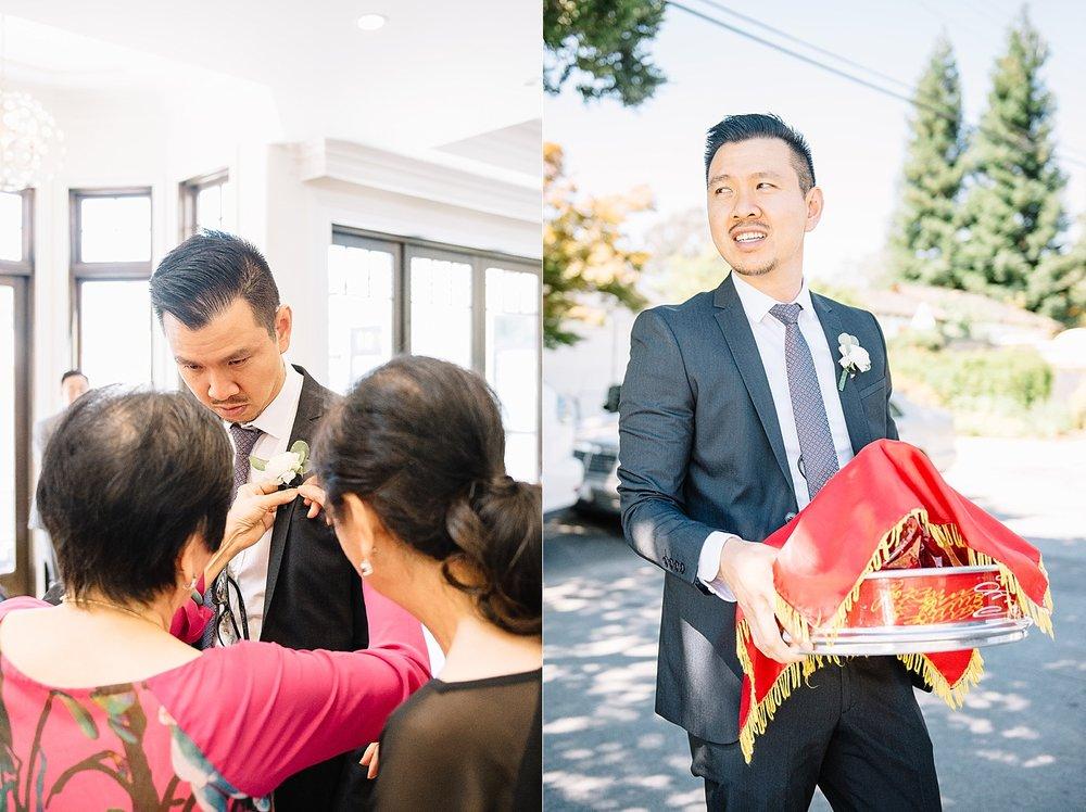 jennifer-jayn-photography-los-altos-wedding-vietnamese-tea-ceremony_0009.jpg
