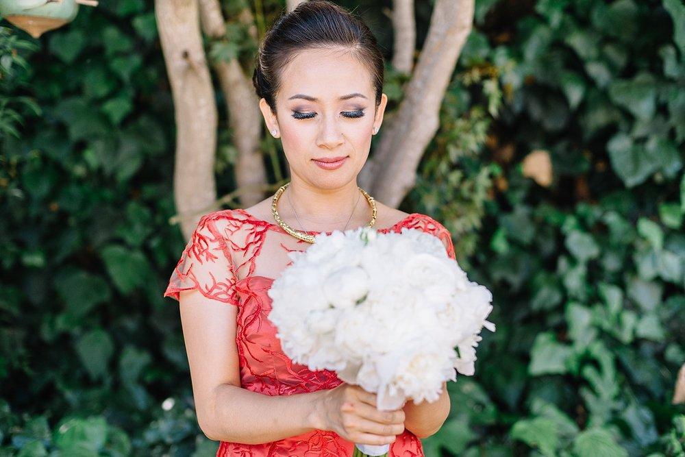 jennifer-jayn-photography-los-altos-wedding-vietnamese-tea-ceremony_0013.jpg