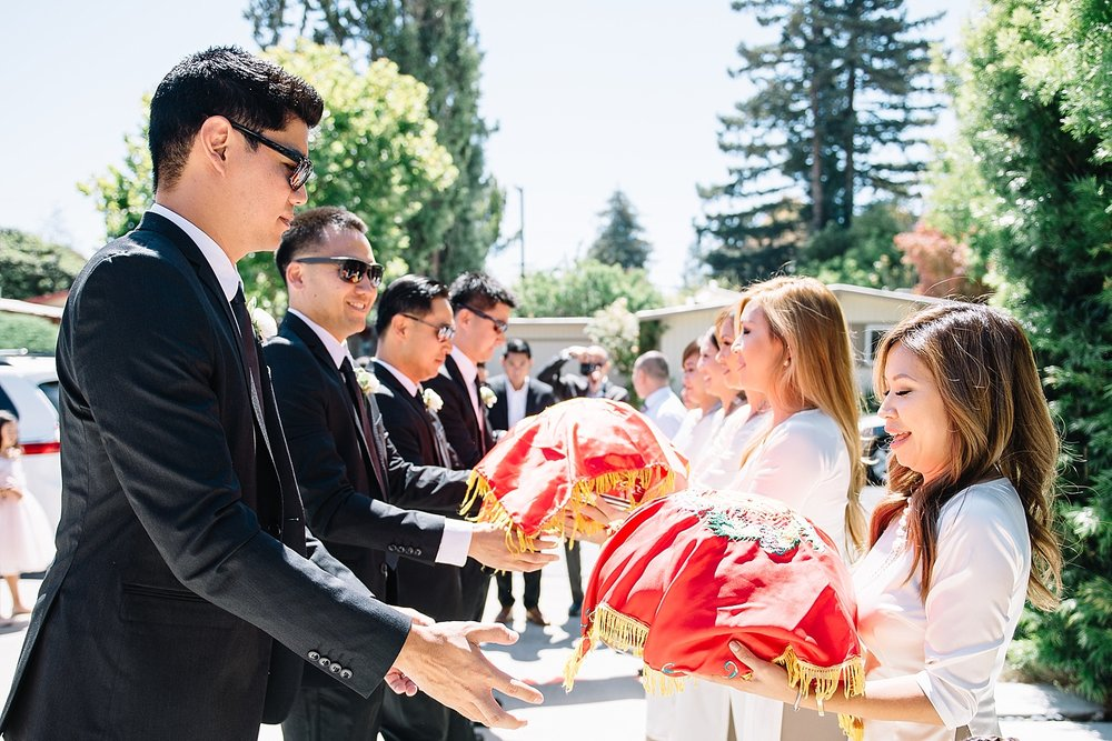 jennifer-jayn-photography-los-altos-wedding-vietnamese-tea-ceremony_0020.jpg