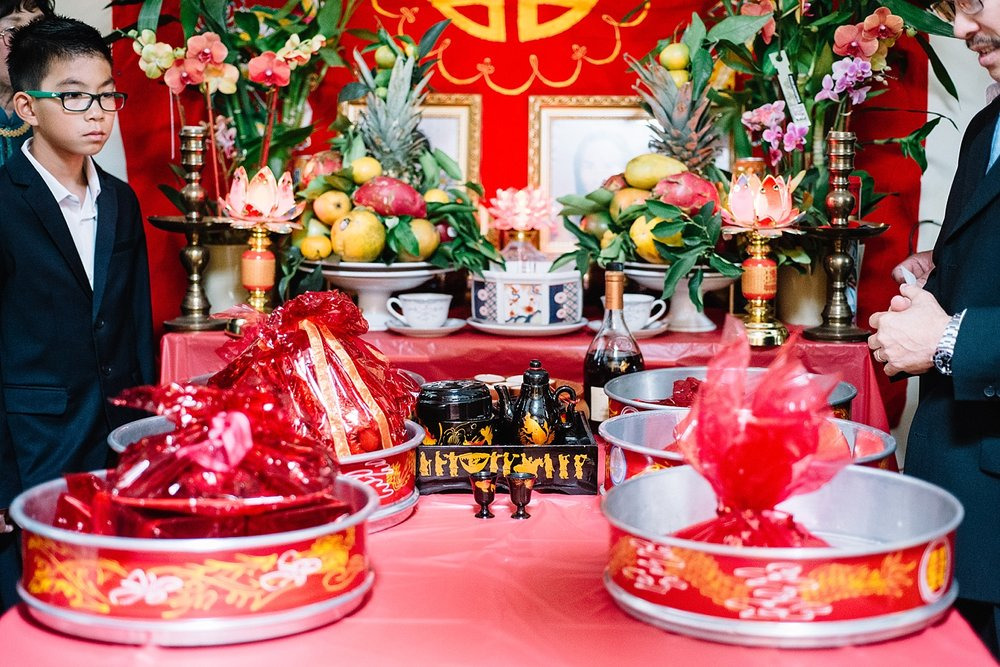 jennifer-jayn-photography-los-altos-wedding-vietnamese-tea-ceremony_0022.jpg