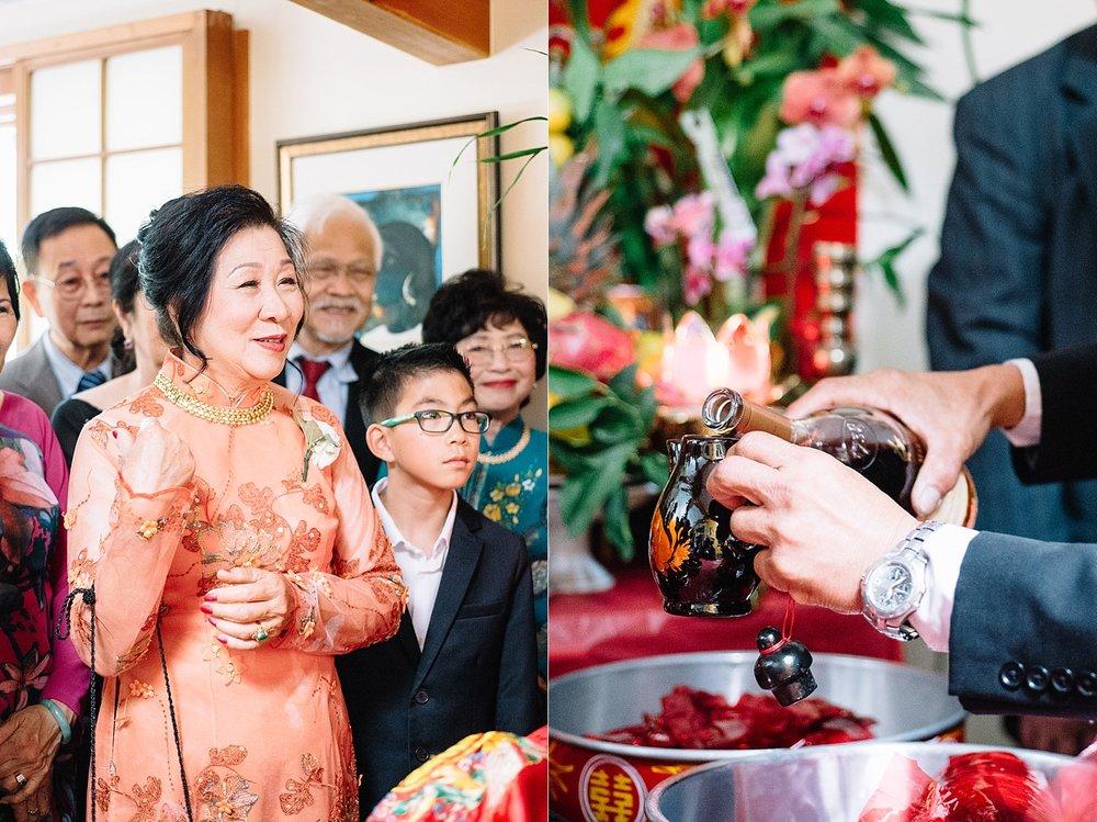 jennifer-jayn-photography-los-altos-wedding-vietnamese-tea-ceremony_0024.jpg