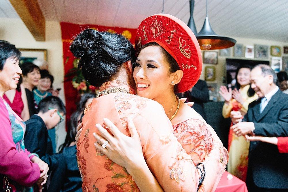 jennifer-jayn-photography-los-altos-wedding-vietnamese-tea-ceremony_0027.jpg