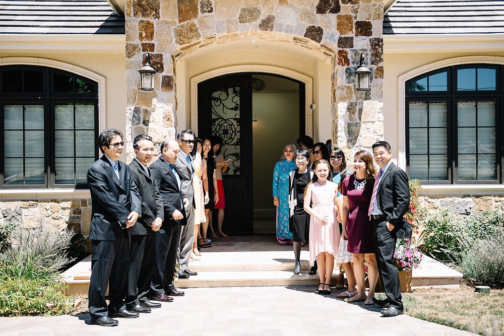 jennifer-jayn-photography-los-altos-wedding-vietnamese-tea-ceremony_0028.jpg