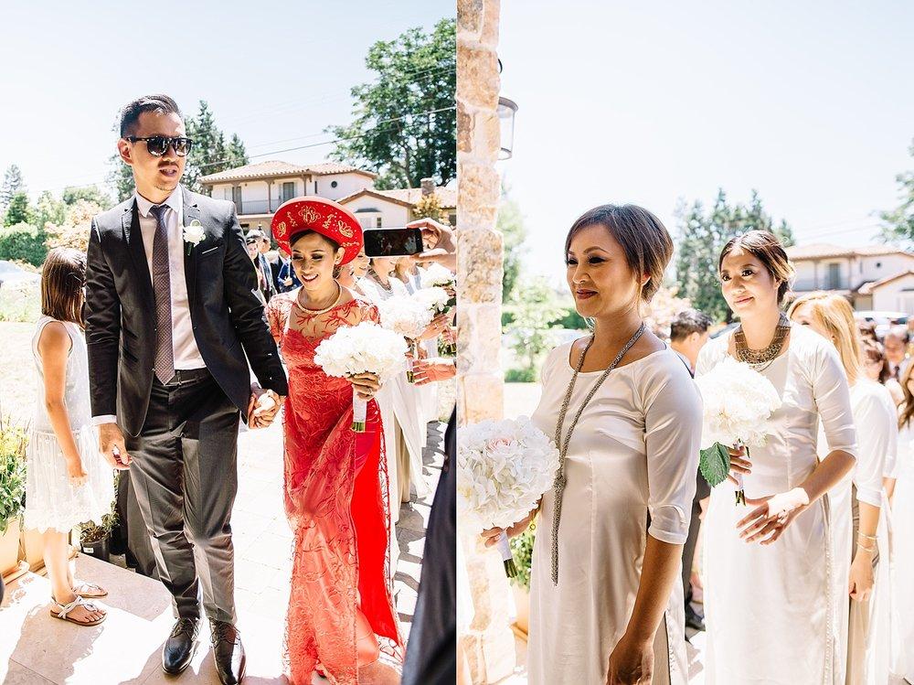 jennifer-jayn-photography-los-altos-wedding-vietnamese-tea-ceremony_0030.jpg
