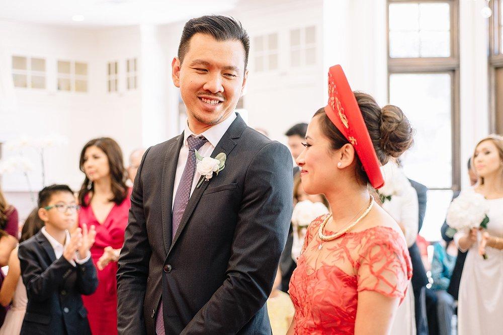 jennifer-jayn-photography-los-altos-wedding-vietnamese-tea-ceremony_0034.jpg