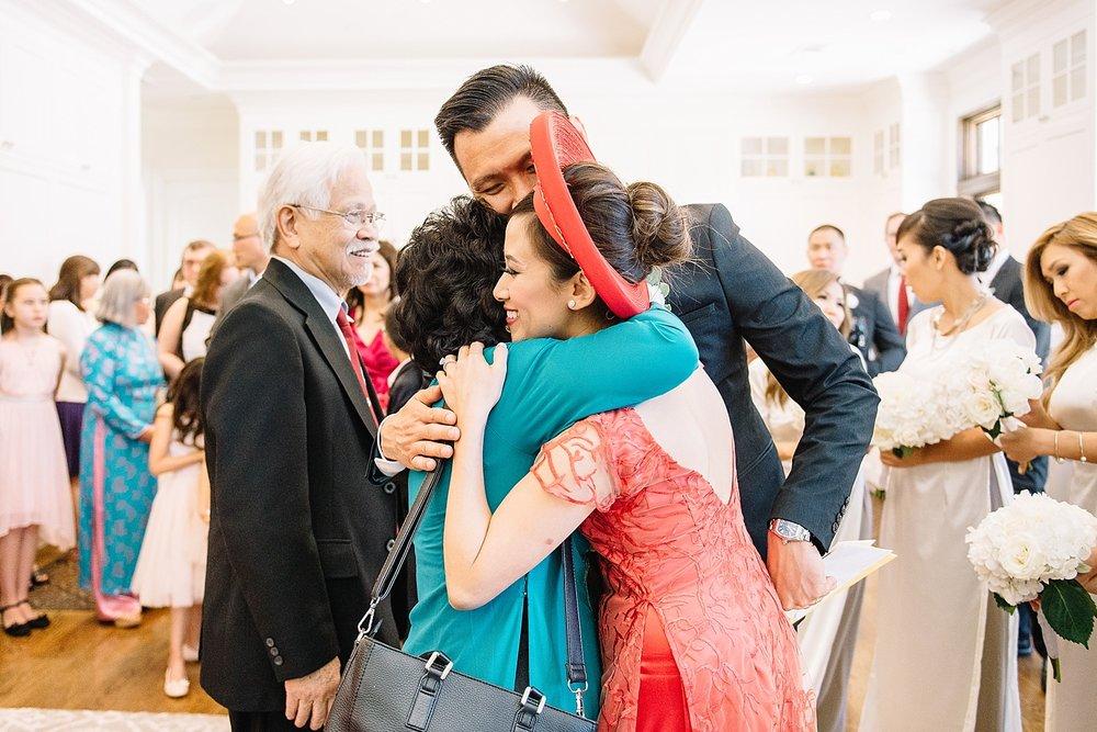 jennifer-jayn-photography-los-altos-wedding-vietnamese-tea-ceremony_0036.jpg