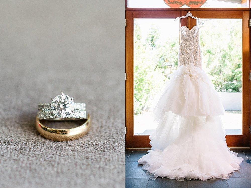 jennifer-jayn-photography-los-altos-history-museum-wedding_0005.jpg