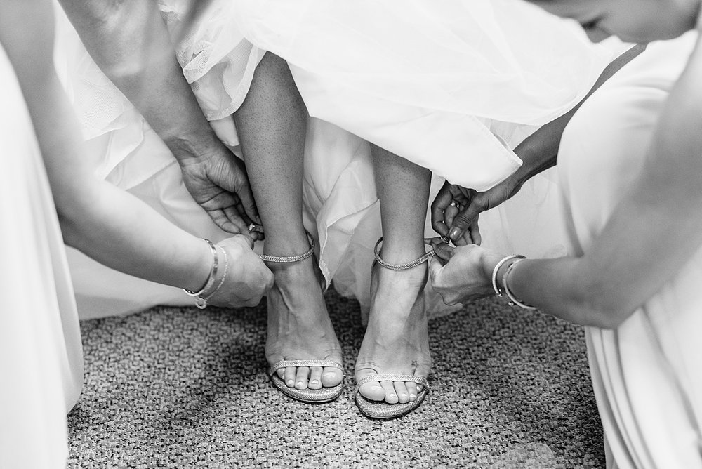 jennifer-jayn-photography-los-altos-history-museum-wedding_0007.jpg