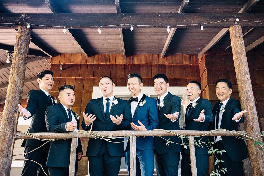 jennifer-jayn-photography-los-altos-history-museum-wedding_0010.jpg