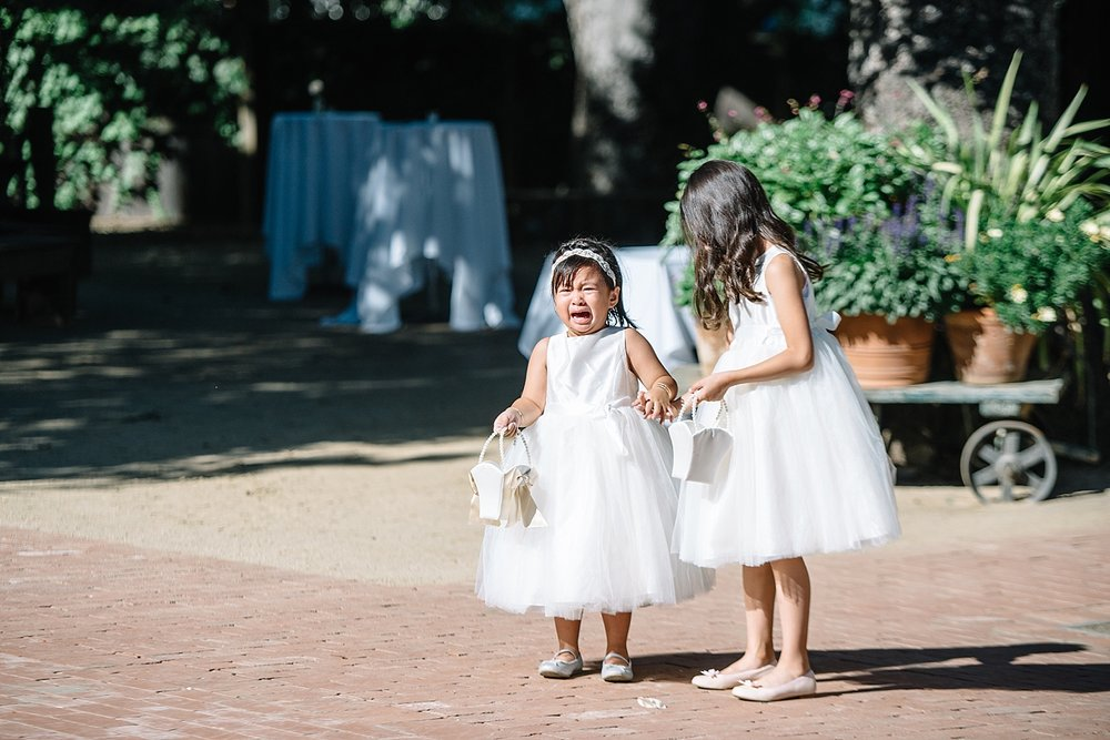 jennifer-jayn-photography-los-altos-history-museum-wedding_0022.jpg