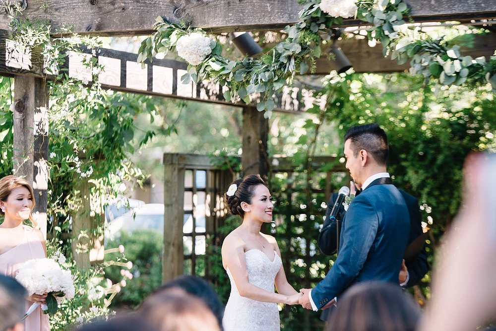 jennifer-jayn-photography-los-altos-history-museum-wedding_0025.jpg