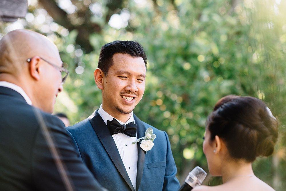 jennifer-jayn-photography-los-altos-history-museum-wedding_0026.jpg