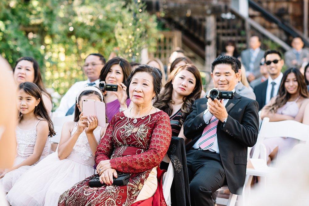 jennifer-jayn-photography-los-altos-history-museum-wedding_0028.jpg