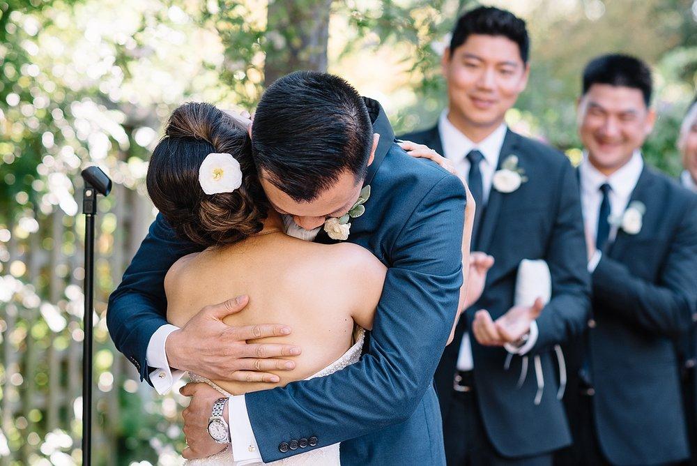 jennifer-jayn-photography-los-altos-history-museum-wedding_0029.jpg