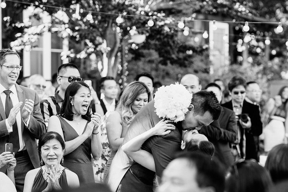 jennifer-jayn-photography-los-altos-history-museum-wedding_0031.jpg