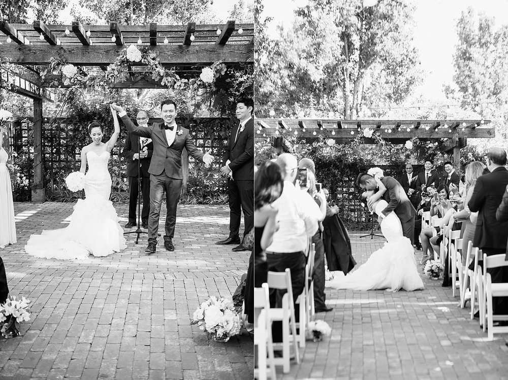 jennifer-jayn-photography-los-altos-history-museum-wedding_0030.jpg