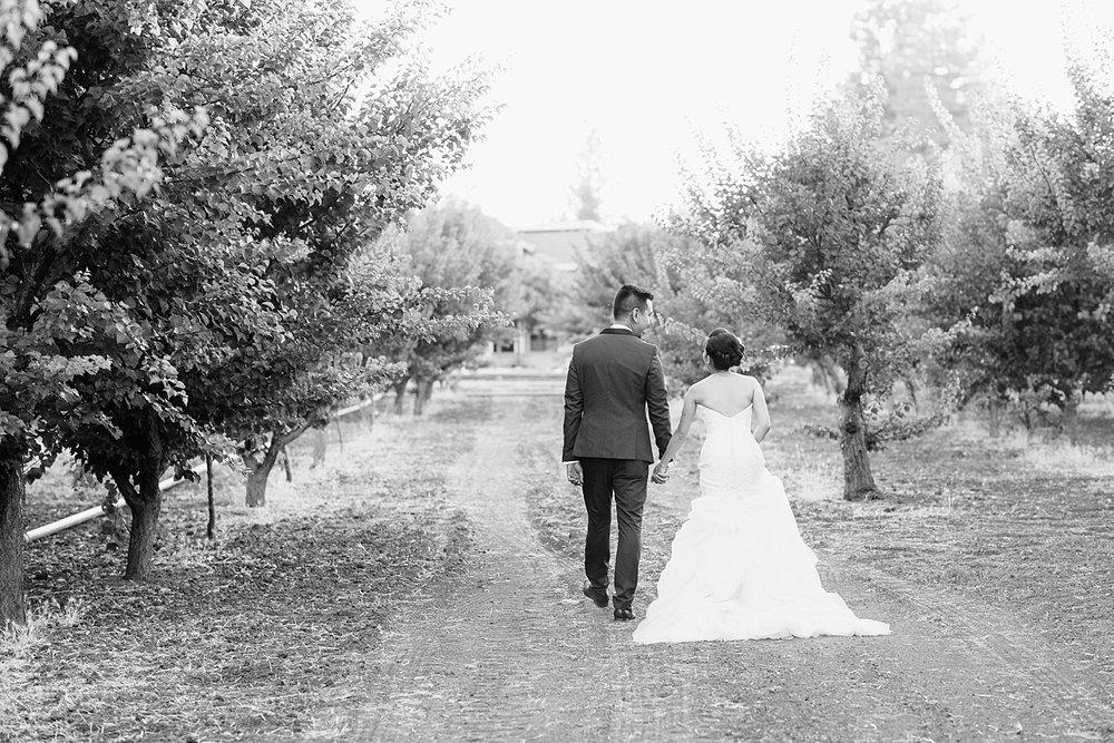 jennifer-jayn-photography-los-altos-history-museum-wedding_0032.jpg
