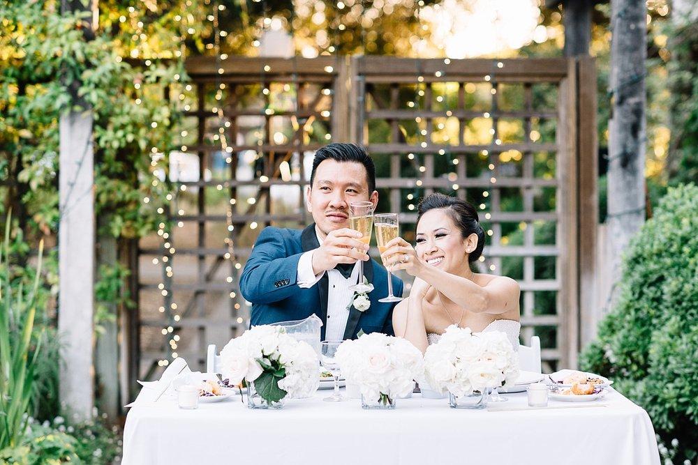 jennifer-jayn-photography-los-altos-history-museum-wedding_0037.jpg