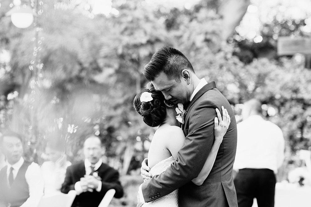 jennifer-jayn-photography-los-altos-history-museum-wedding_0040.jpg