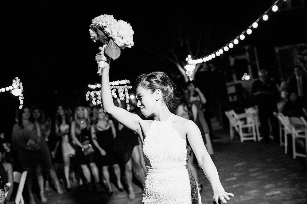 jennifer-jayn-photography-los-altos-history-museum-wedding_0044.jpg