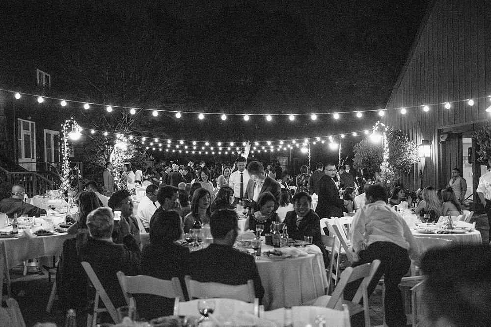 jennifer-jayn-photography-los-altos-history-museum-wedding_0047.jpg