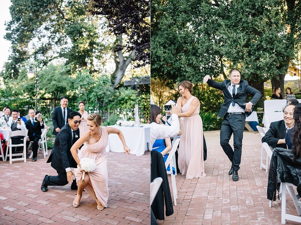 jennifer-jayn-photography-los-altos-history-museum-wedding_0051.jpg
