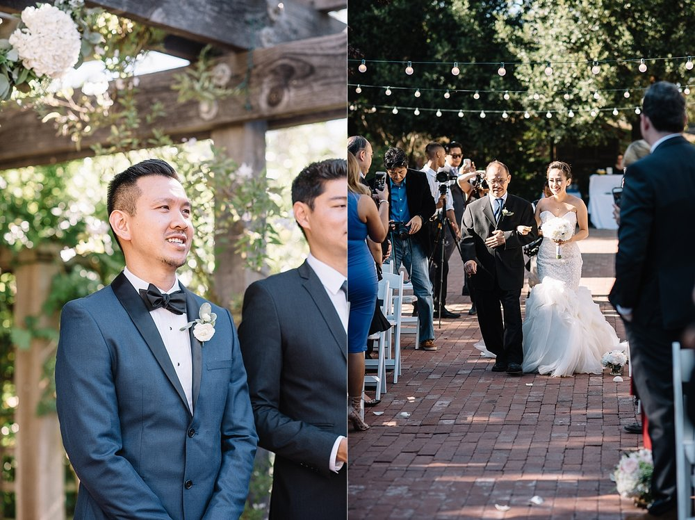 jennifer-jayn-photography-los-altos-history-museum-wedding_0024.jpg