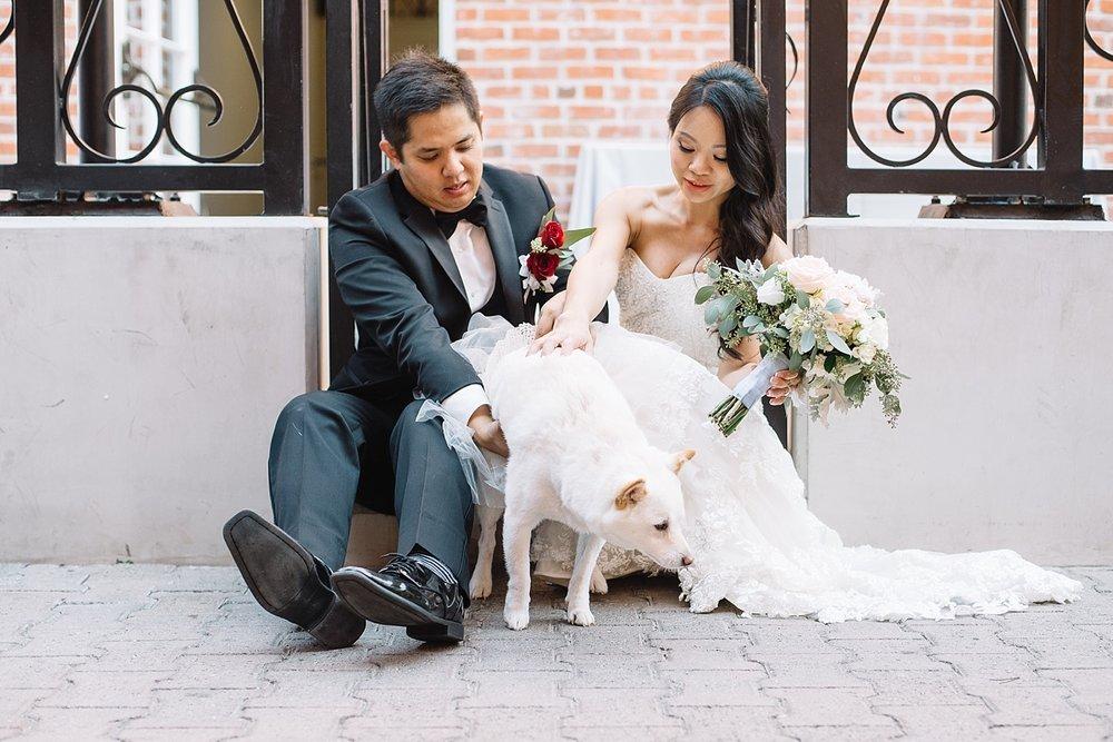 jennifer-jayn-photography-santa-ana-the-estate-on-second-wedding_0002.jpg