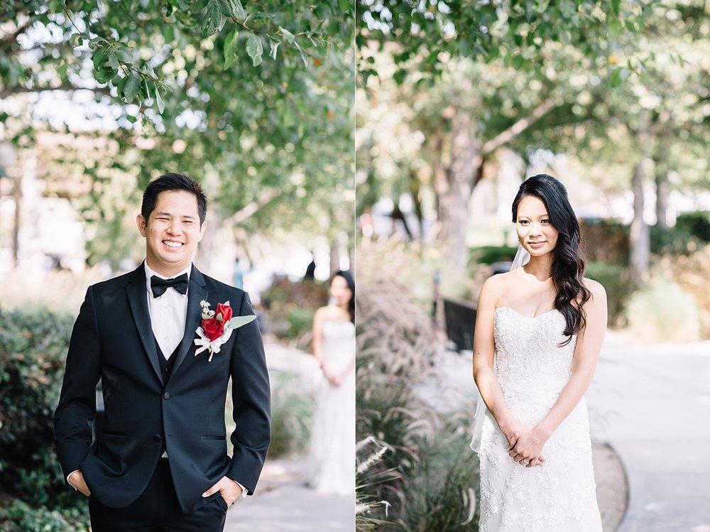 jennifer-jayn-photography-santa-ana-the-estate-on-second-wedding_0004.jpg