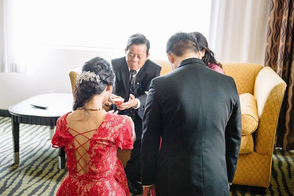 jennifer-jayn-photography-santa-ana-the-estate-on-second-wedding_0015.jpg