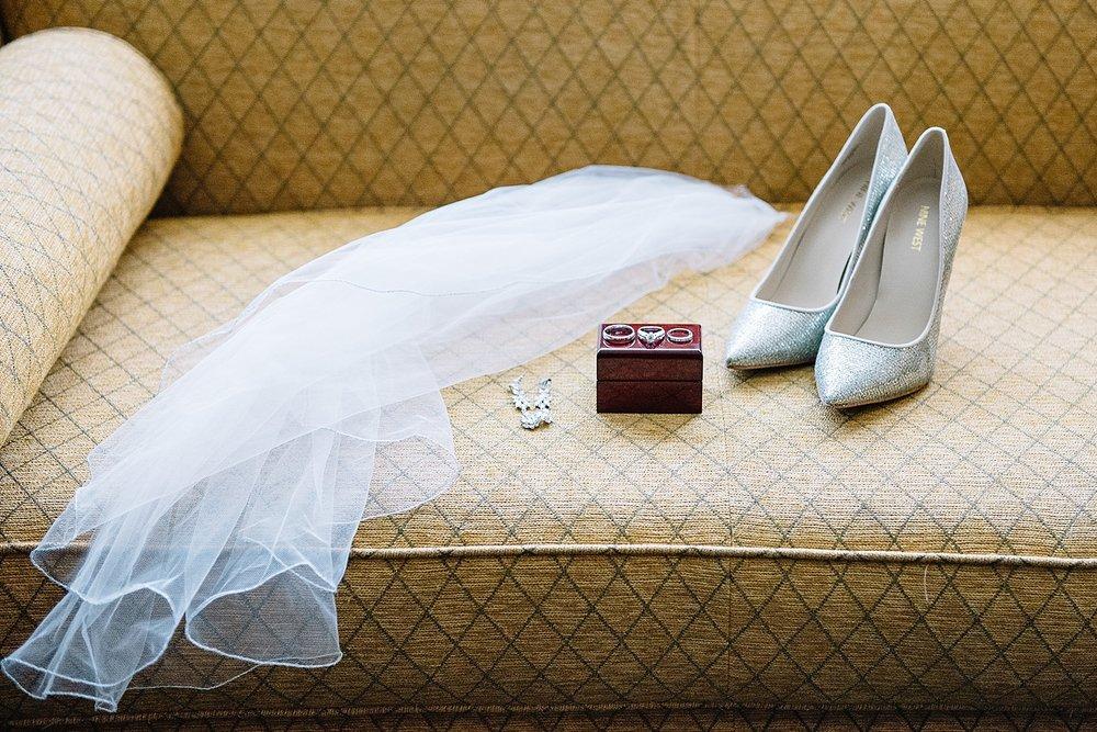 jennifer-jayn-photography-santa-ana-the-estate-on-second-wedding_0016.jpg