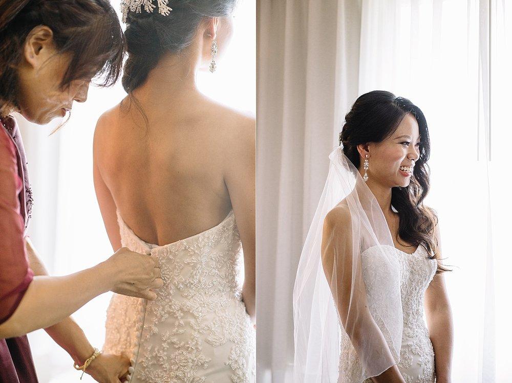 jennifer-jayn-photography-santa-ana-the-estate-on-second-wedding_0020.jpg