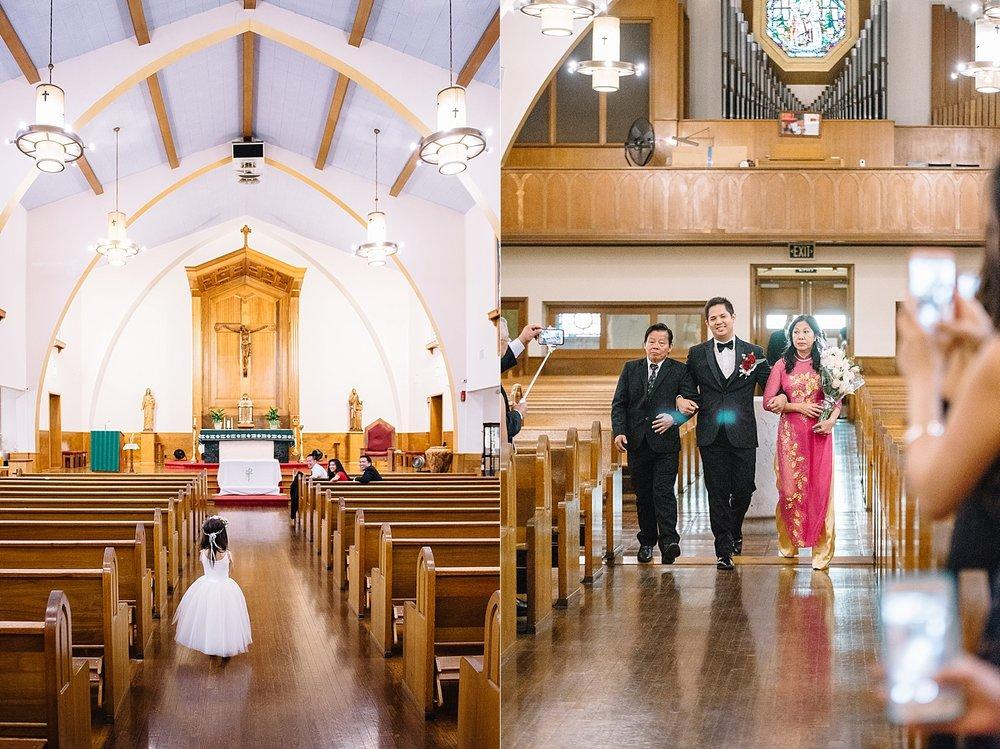jennifer-jayn-photography-santa-ana-the-estate-on-second-wedding_0025.jpg
