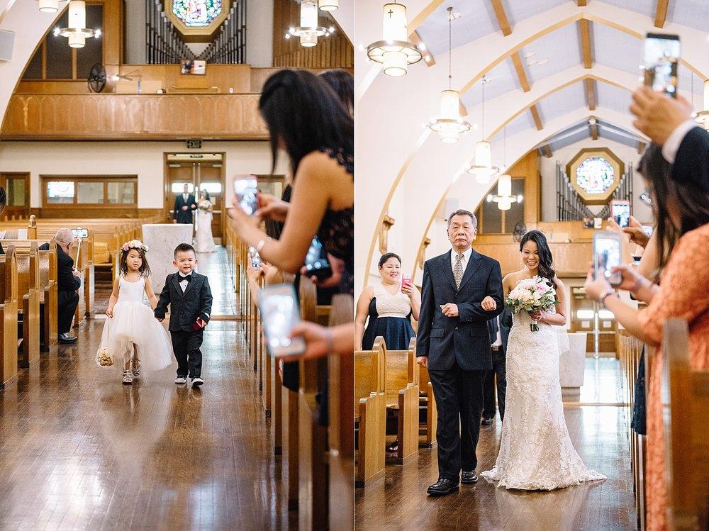 jennifer-jayn-photography-santa-ana-the-estate-on-second-wedding_0027.jpg