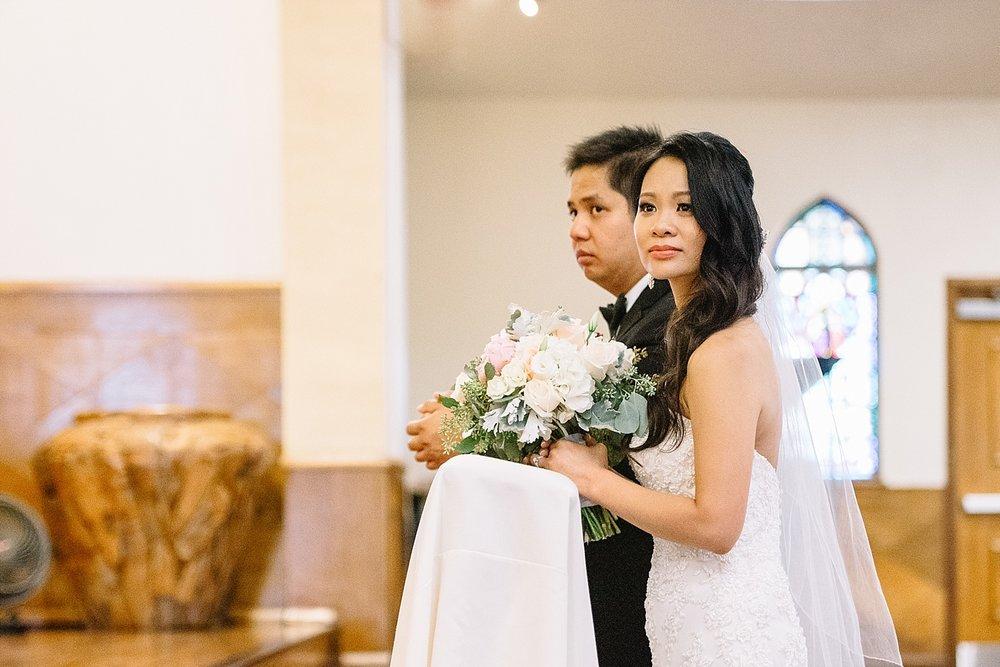 jennifer-jayn-photography-santa-ana-the-estate-on-second-wedding_0028.jpg