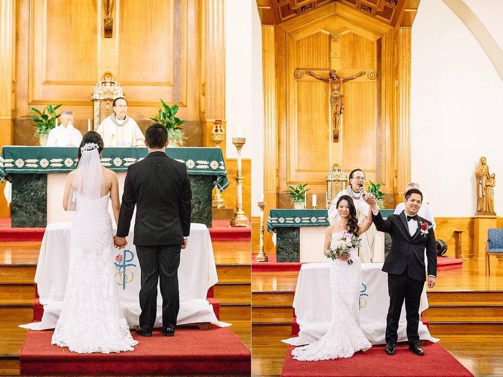 jennifer-jayn-photography-santa-ana-the-estate-on-second-wedding_0033.jpg