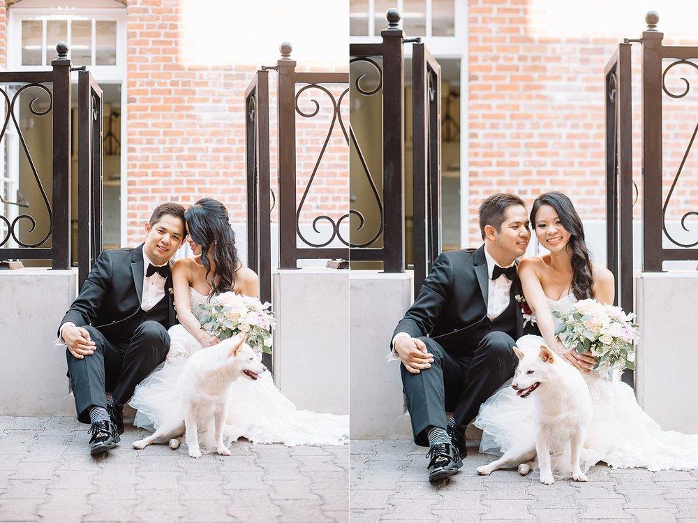 jennifer-jayn-photography-santa-ana-the-estate-on-second-wedding_0042.jpg