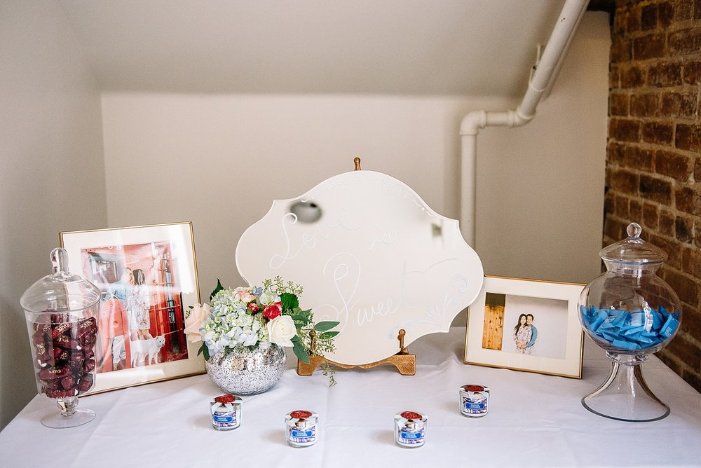 jennifer-jayn-photography-santa-ana-the-estate-on-second-wedding_0050.jpg