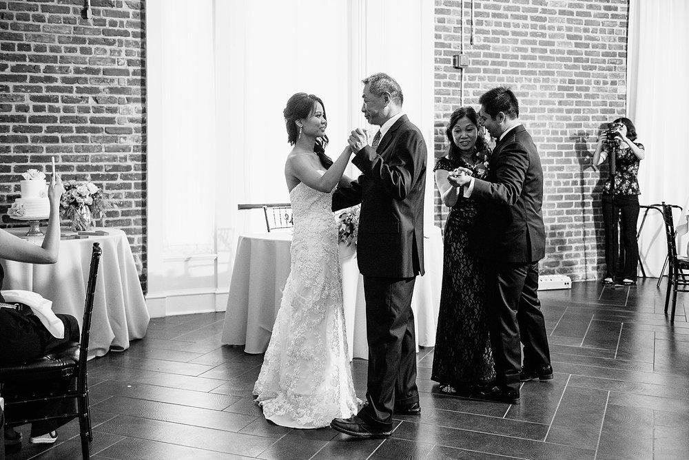 jennifer-jayn-photography-santa-ana-the-estate-on-second-wedding_0061.jpg