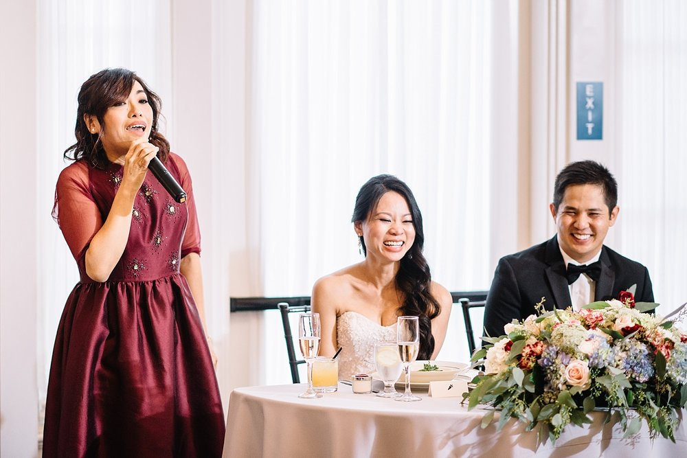 jennifer-jayn-photography-santa-ana-the-estate-on-second-wedding_0064.jpg