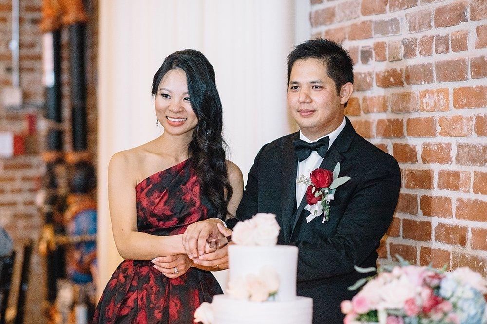 jennifer-jayn-photography-santa-ana-the-estate-on-second-wedding_0075.jpg