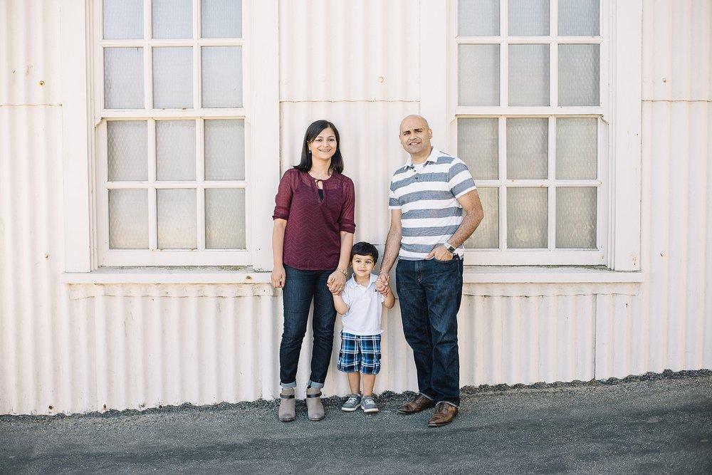 jennifer-jayn-photography-san-francisco-warming-hut-family-session_0005.jpg