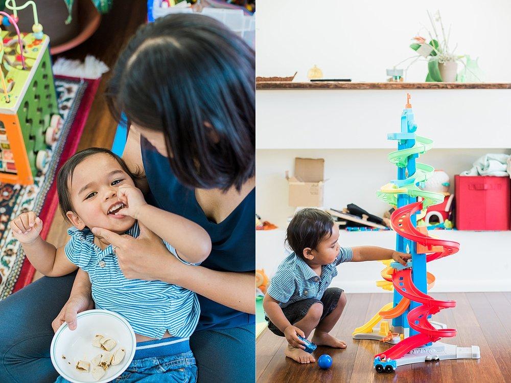 jennifer-jayn-photography-san-francisco-lifestyle-family-session_0004.jpg