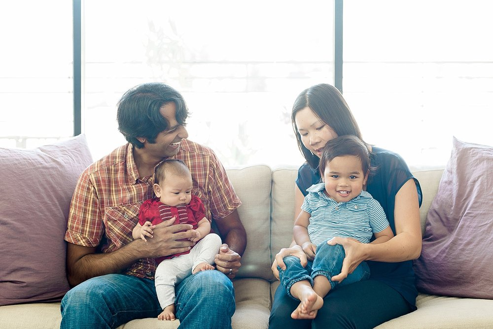jennifer-jayn-photography-san-francisco-lifestyle-family-session_0006.jpg
